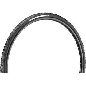 Panaracer GravelKing AC Folding Tyre 33-622 TLC, black